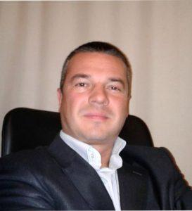 Адвокат Прокопенко